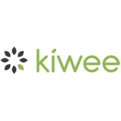 Kiwee