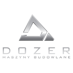 DOZER