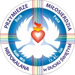 Fundacja Miłosierdzia Ubogich