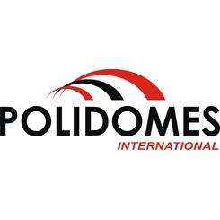 Polidomes International