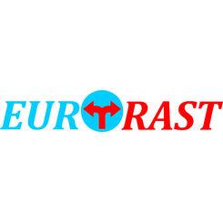 EURO TRAST