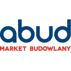 ABUD Market Budowlany