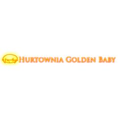 Hurtownia Golden Baby