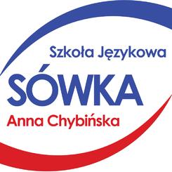 Szkoła Językowa SÓWKA Anna Chybińska