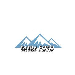 Tatry-Foto