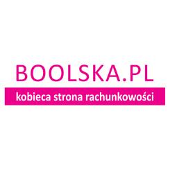 Kancelaria Prawno-Podatkowa BOOLSKA.PL