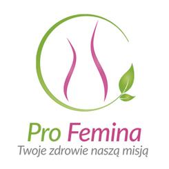 pro femina ewa letkiewicz