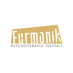 Furmanik - Psychoterapia Poznań