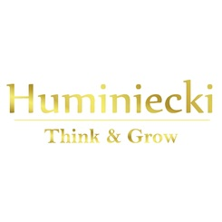 Think&Grow Sp. z o.o.