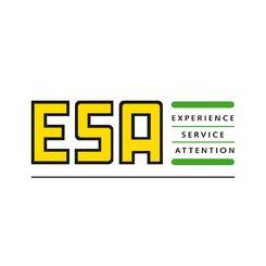 ESA Trucks Polska