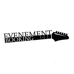 Evenement Booking