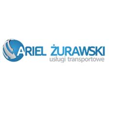 Usługi Transportowe Ariel Żurawski