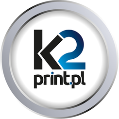 K2print