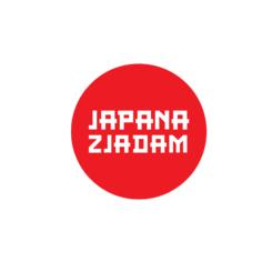 Sklep Japana Zjadam