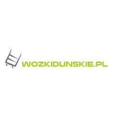 Wózki Duńskie