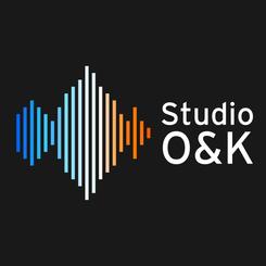 Studio Nagrań Dźwiękowych O&K