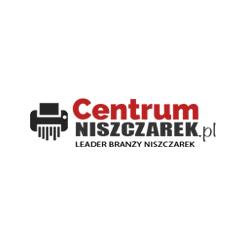 Centrum Niszczarek