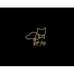 VIP Pet