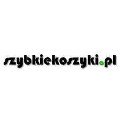 szybkiekoszyki.pl