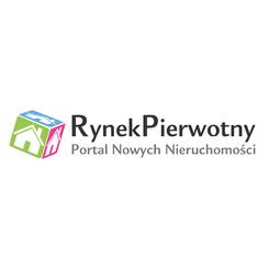 Rynekpierwotny.pl