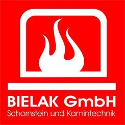 BIELAK GmbH