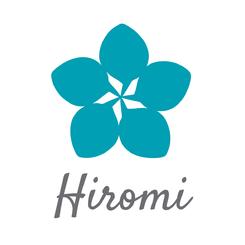 Szkoła Językowa Hiromi