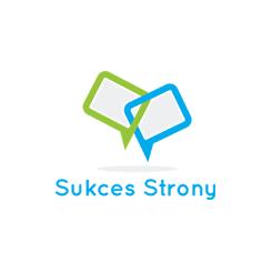SukcesStrony.pl