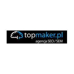 TopMaker.pl