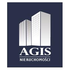 AGIS Nieruchomości