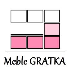 Meble Gratka