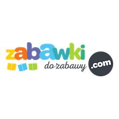 dozabawy.com