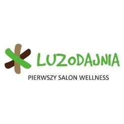 Luzodajnia