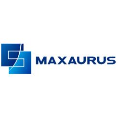 Grupa Maxaurus