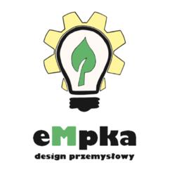 eMpka Design Przemysłowy