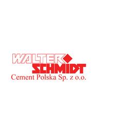 Walter Schmidt Cement Polska