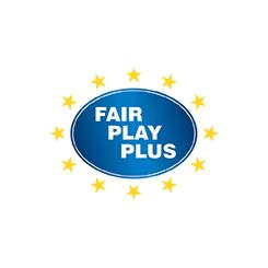 Fair Play Plus