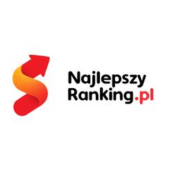 Najlepszy Ranking