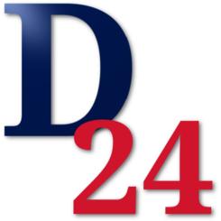 Dictionaries24.com