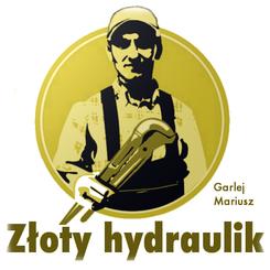 Mariusz Garlej HYDRA