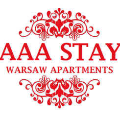 AAA STAY WARSAW Apartments