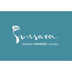 Sunsara.pl