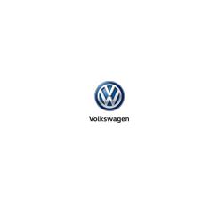 Volkswagen Group Polska sp. z.o.o.