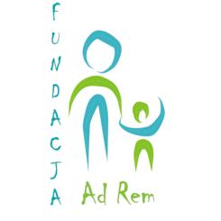 Fundacja Ad Rem
