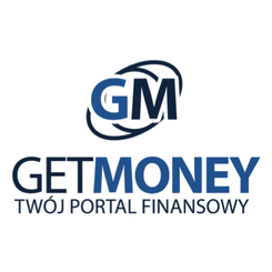 Get-Money.pl