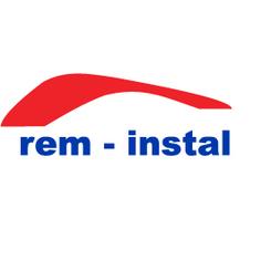 rem-instal