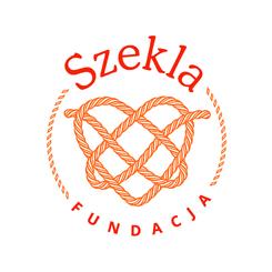 Fundacja SZEKLA