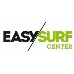 EASY SURF Michał Lussa