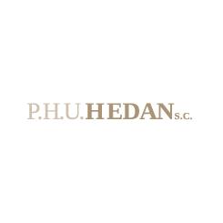 HEDAN P.H.U. SP.C.