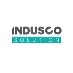 INDUSCO Solution sp. z o.o.