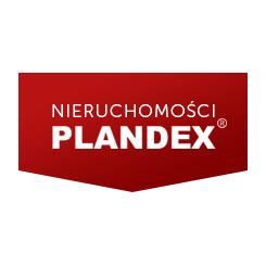 Nieruchomości Plandex INC Sp. z o.o. Sp. kom.
